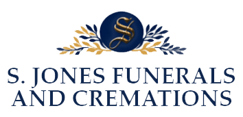 S. Jones Funerals and Cremations  |  Enfield, NC  |  252-445-3116
